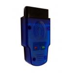 J2534 adapter DiaLink + program SMSDiag 3