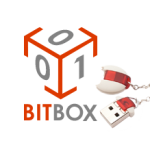 Loader firmware BitBox