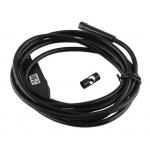 Endoscope - 7 USB (backlit)