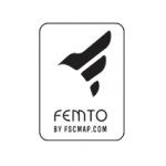 Loader firmware FEMTO OBD Flasher