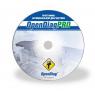 Modules OpenDiagPro
