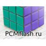 Modules PCMflash