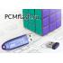 Loader firmware PCMflash