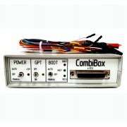 The switching device CombiBox Combiloader