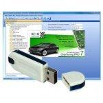 Editor firmware ChipTuningPro 7