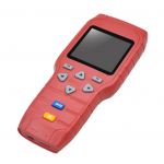 Corrector odometer X100 Pro (type D)